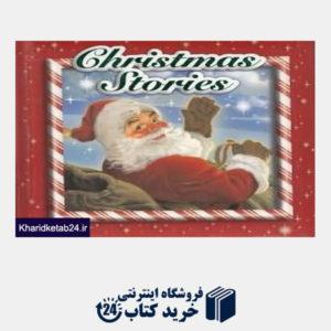 کتاب Christmas Stories