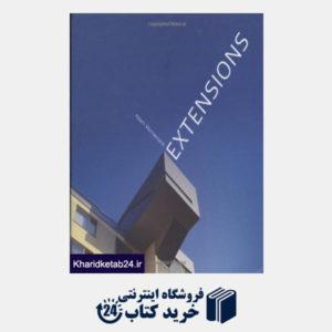 کتاب Extensions