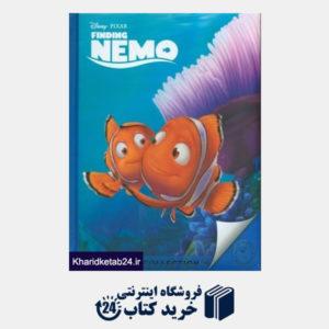 کتاب Finding Nemo