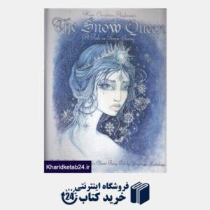 کتاب The Snow Queen 9557