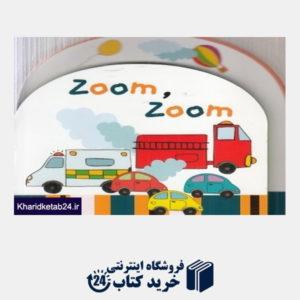 کتاب Zoom Zoom