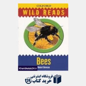 کتاب Bees