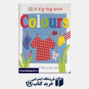 کتاب (Face (Black and White Book