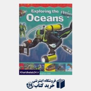 کتاب Exploring the Oceans